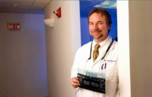 Doctor Craig S Wilson, DDS
