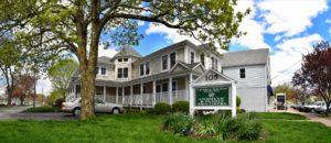 105 Main Street Old Saybrook CT 06475